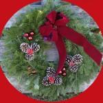Wreath DSC02781 cropped rev