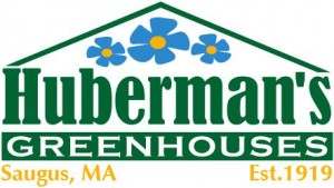 Huberman's Greenhouses